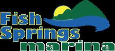 fishspringsmarina.png