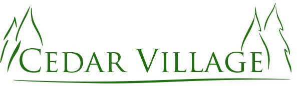 cedar-village-logo.jpg