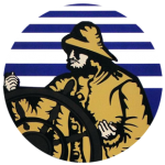 capt-logo-150x150.png