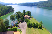 Lake Watauga Real Estate